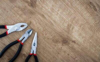 The 5 Most Effective Church Guest Follow-up Tools