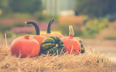 3 Strategies for Simplifying Fall Church Events