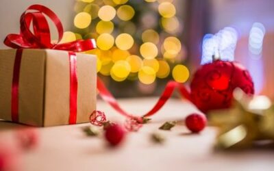 The Best Gift Your Church Can Give Your Christmas Guests