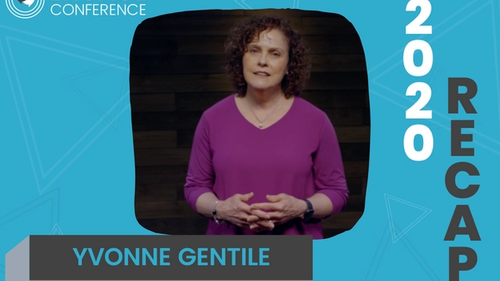 Effective Guest Follow-Up: A Recap from ENGAGE Conference 2020