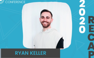 Getting Connect Cards From New Guests: A Recap from ENGAGE Conference 2020