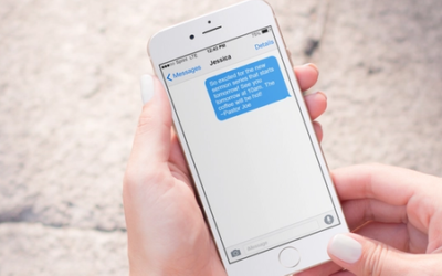Boost Church Attendance by 10% With One Simple Texting Strategy